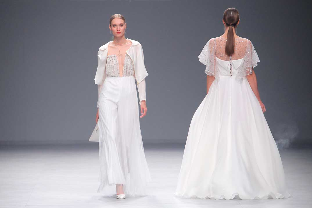 tendencia-boda-lorenapanea