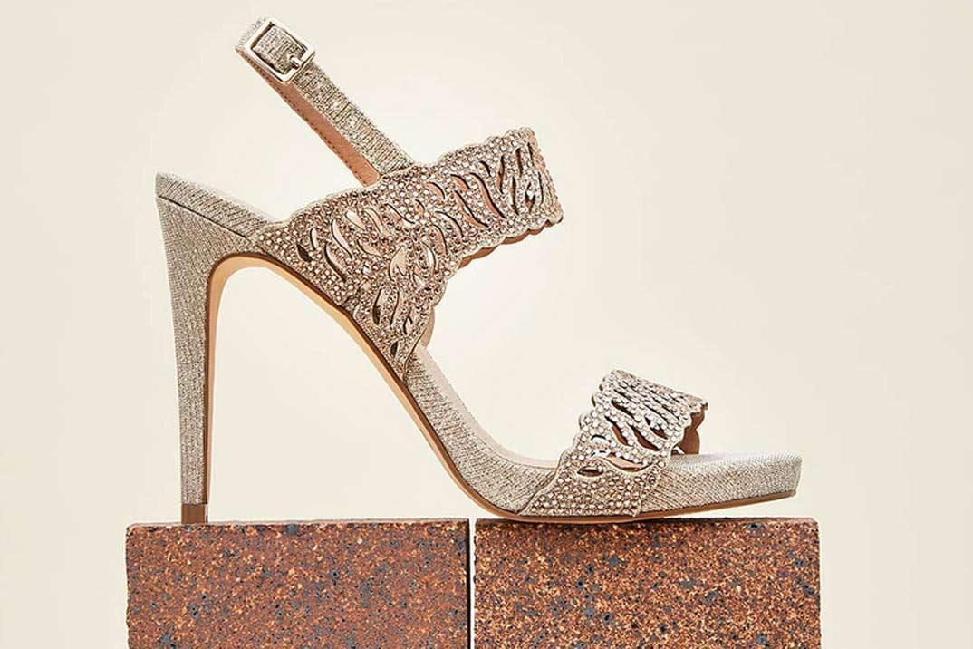 tendencias-zapatos-novia-menbur