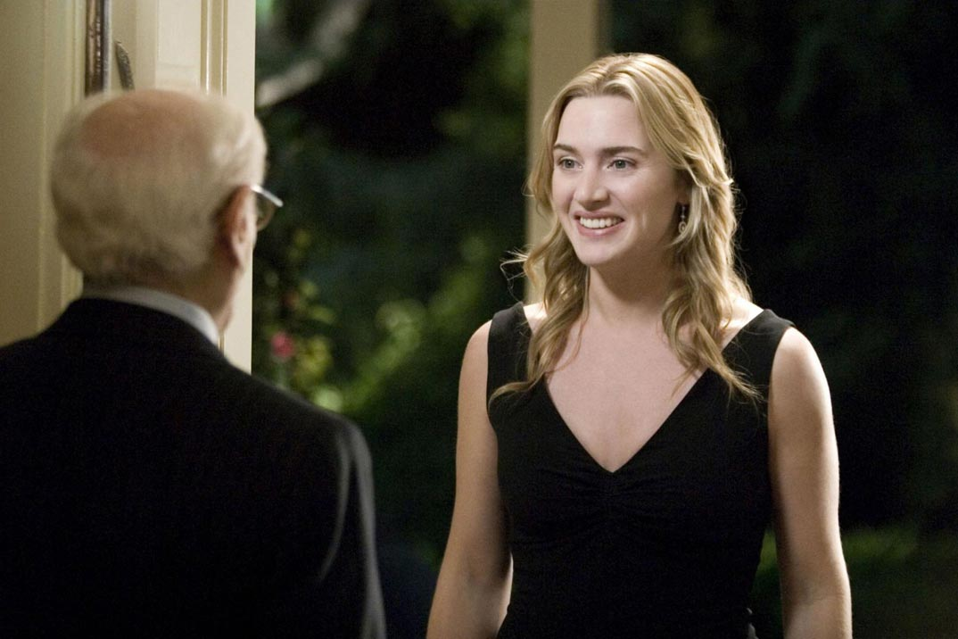 the-holiday-kate-winslet