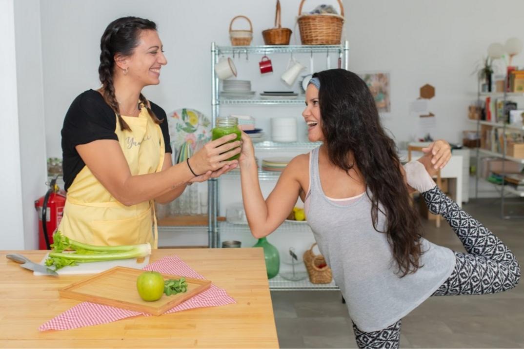 yoga-y-cocina-saludable-madrid-yummyluli