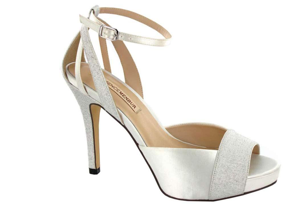 zapatos-de-novia-menbur-2
