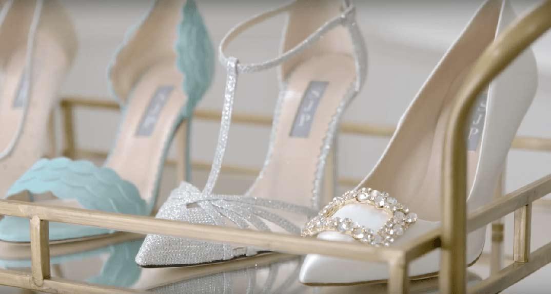 zapatos-novia-SJP