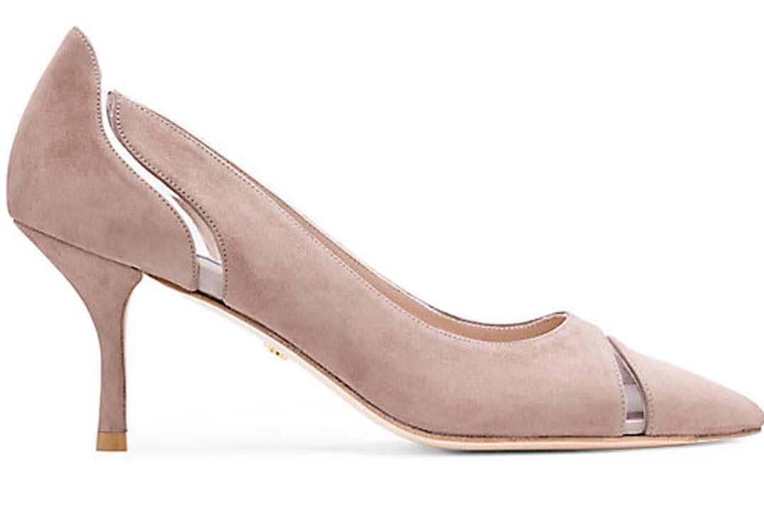 zapatos-novia-ante1
