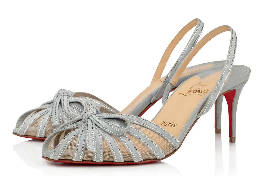 zapatos-novia-christian-louboutin-araborda