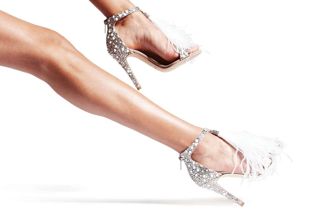 zapatos-novia-jimmy-choo