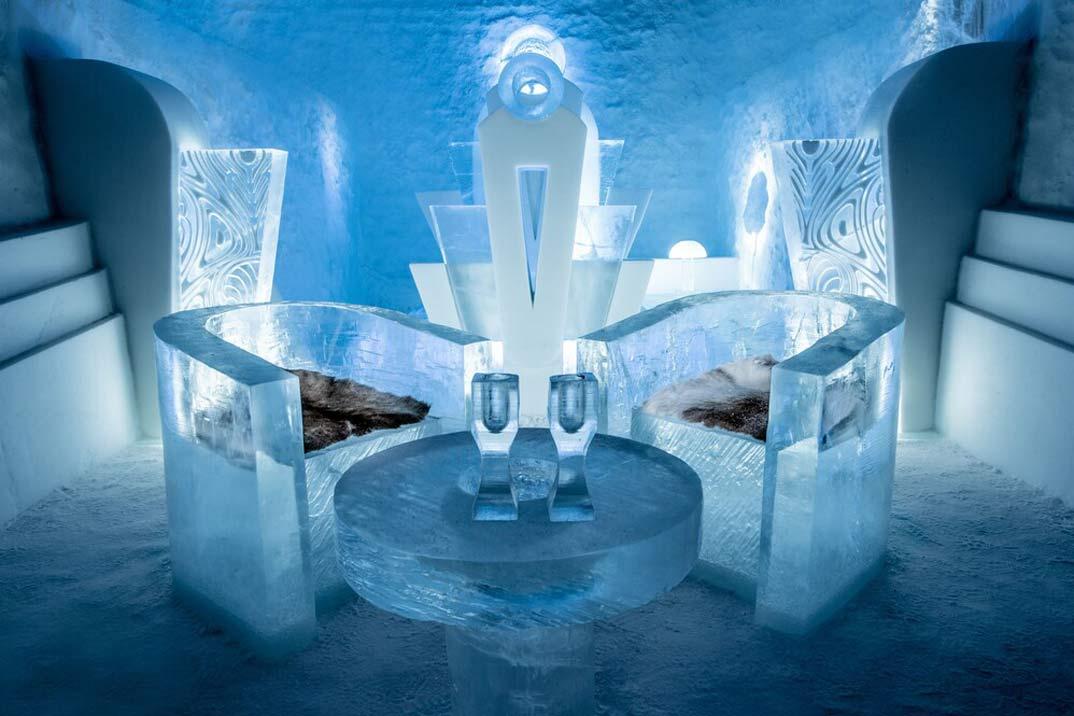 Icehotel-Suecia-1
