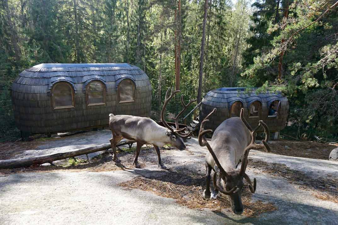 Igluhut-Finlandia_(2)
