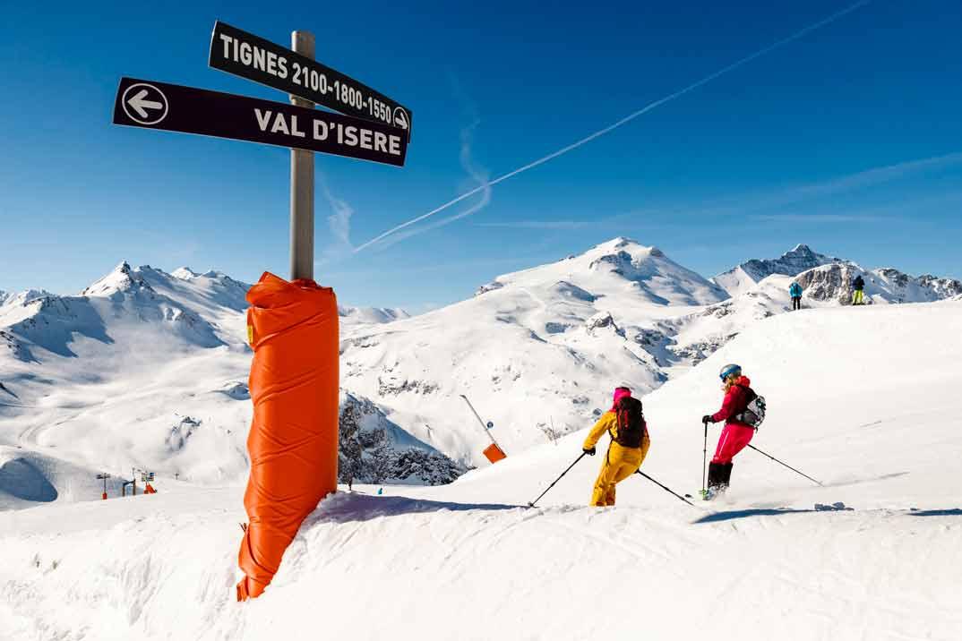 Tinges-y-val-dIsere-estaciones-esqui