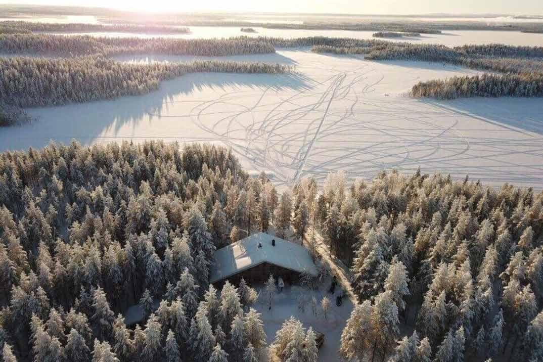 Villa-Iglu-Finlandia-(3)