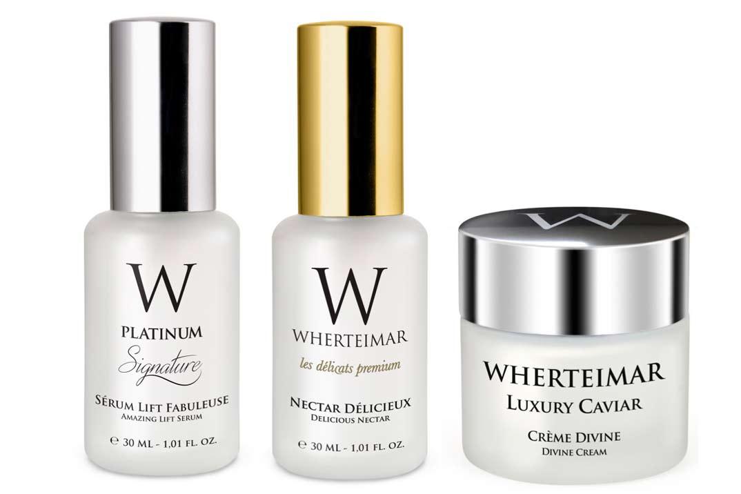 Wherteimar-pieles-maduras-a-partir-de-50