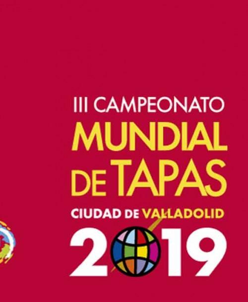 Disfruta de las mejores tapas y actividades este fin de semana en Valladolid