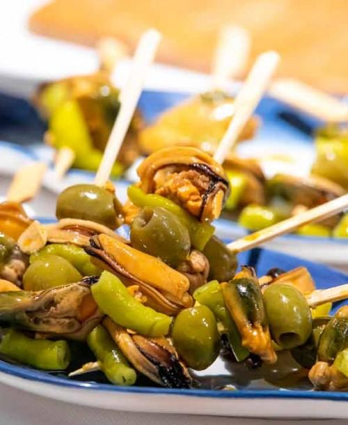 Conservas Albo & Dani García: 4 recetas para sorprender con las mejores conservas