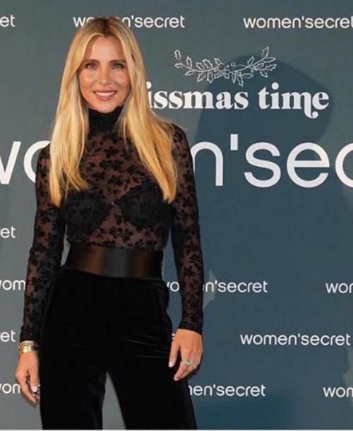 Quiénes son las mamás celebrities más glamurosas de 2020