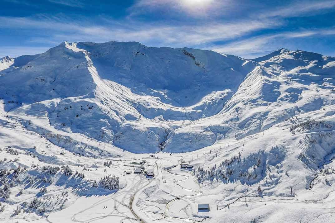 estacion-esqui-Cerler