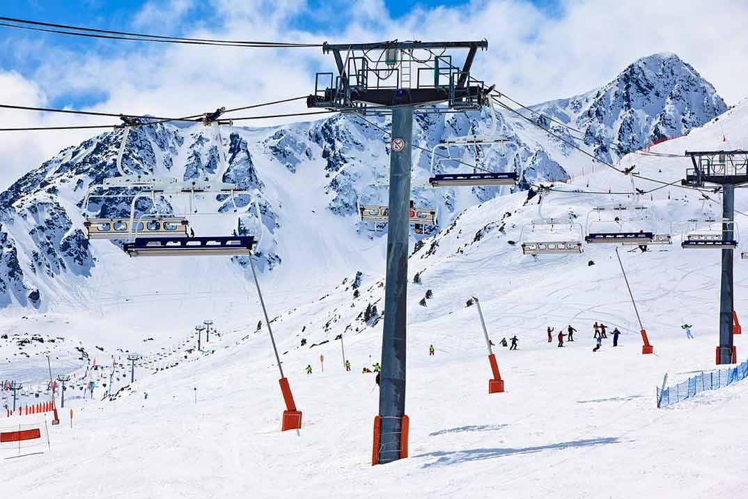 estacion-esqui-grandvalira