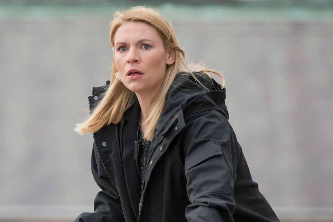 Homeland – Temporada 8: Fecha de estreno, tráiler y todo lo que debes saber