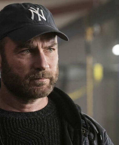 Ray Donovan no tendrá octava temporada