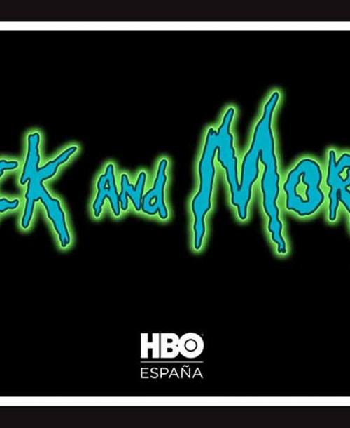 «Rick y Morty» – Primera imagen y fecha de estreno de la cuarta temporada