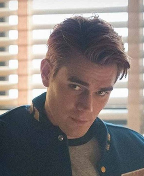 «Riverdale» – Temporada 4 Capítulo 6: Hereditario
