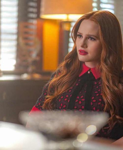 «Riverdale» – Temporada 4 Capítulo 8: En tratamiento