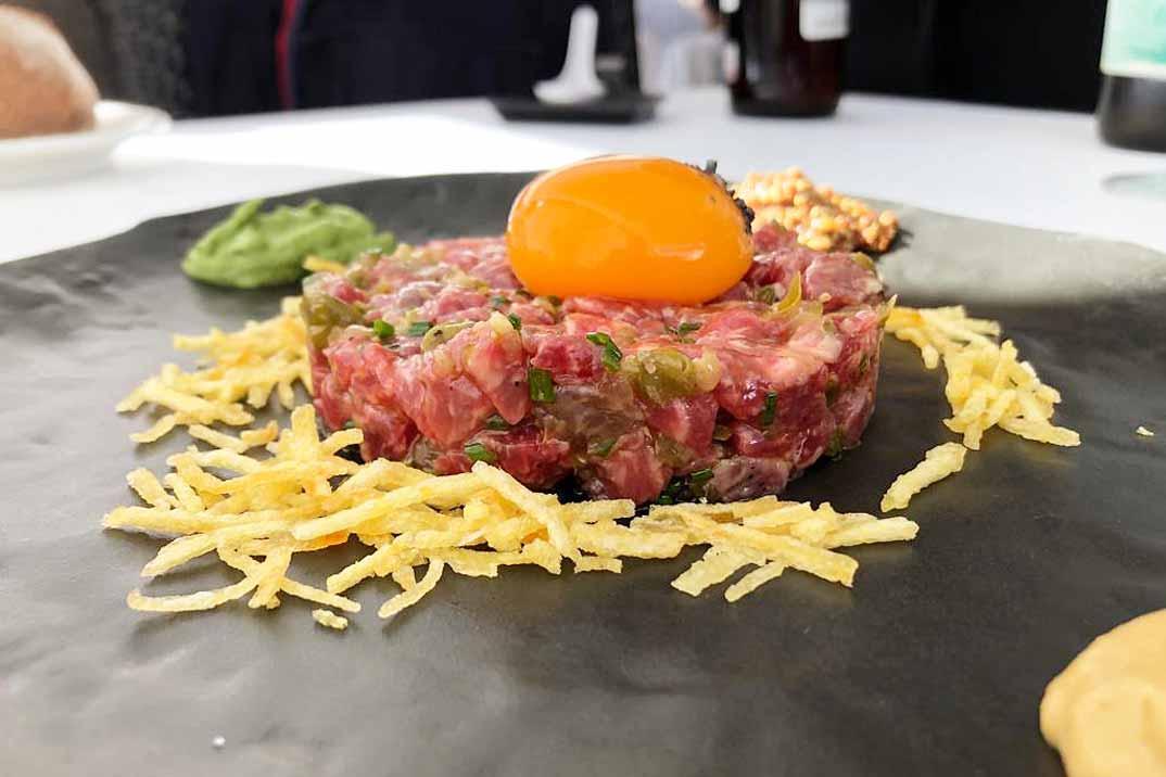 taberna-de-elia-steak-tartar