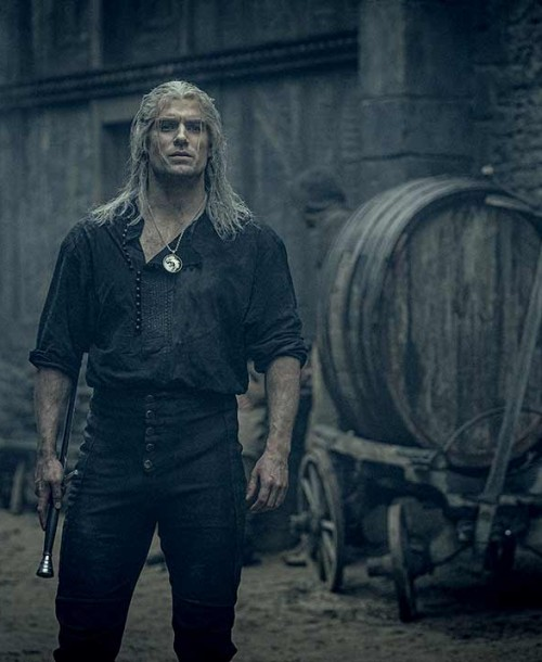 «The Witcher» tendrá segunda temporada