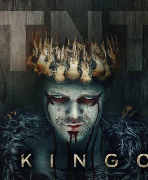 Vikings: Valhalla, la secuela de «Vikingos» será de Netflix