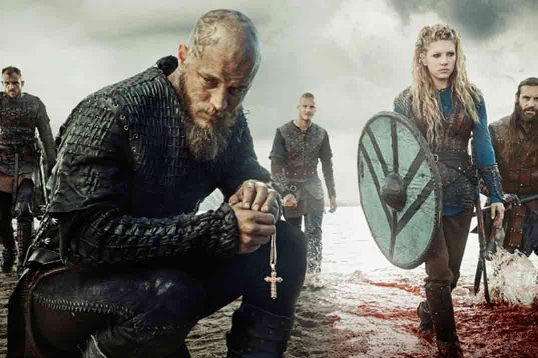 vikingos-valhalla-portada