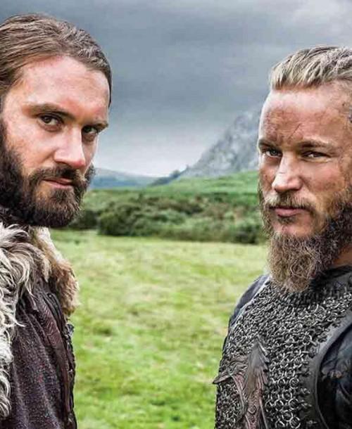 """Vikings: Valhalla, la secuela de """"Vikingos"""" – Todo lo que sabemos hasta ahora"""