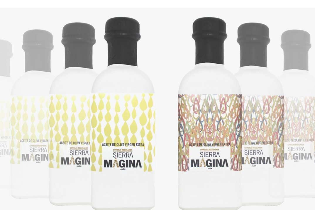 AOVE-sierra-magina-botellas