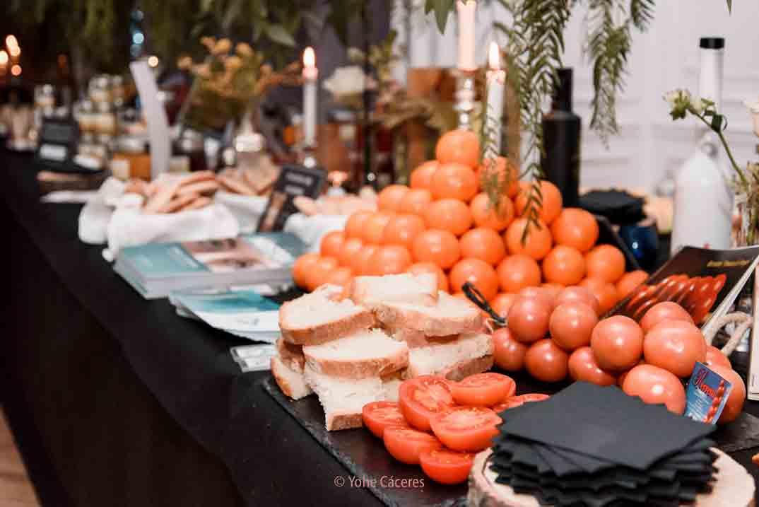 Barbireando-tomates-ruta-sabores