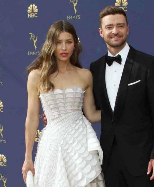El motivo por el que Justin Timberlake le ha pedido perdón públicamente a su esposa