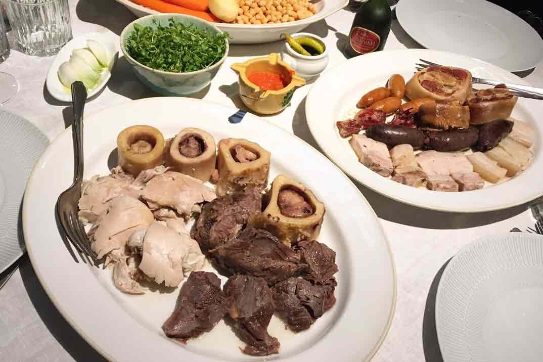 Taberna-pedraza-carne-cocido