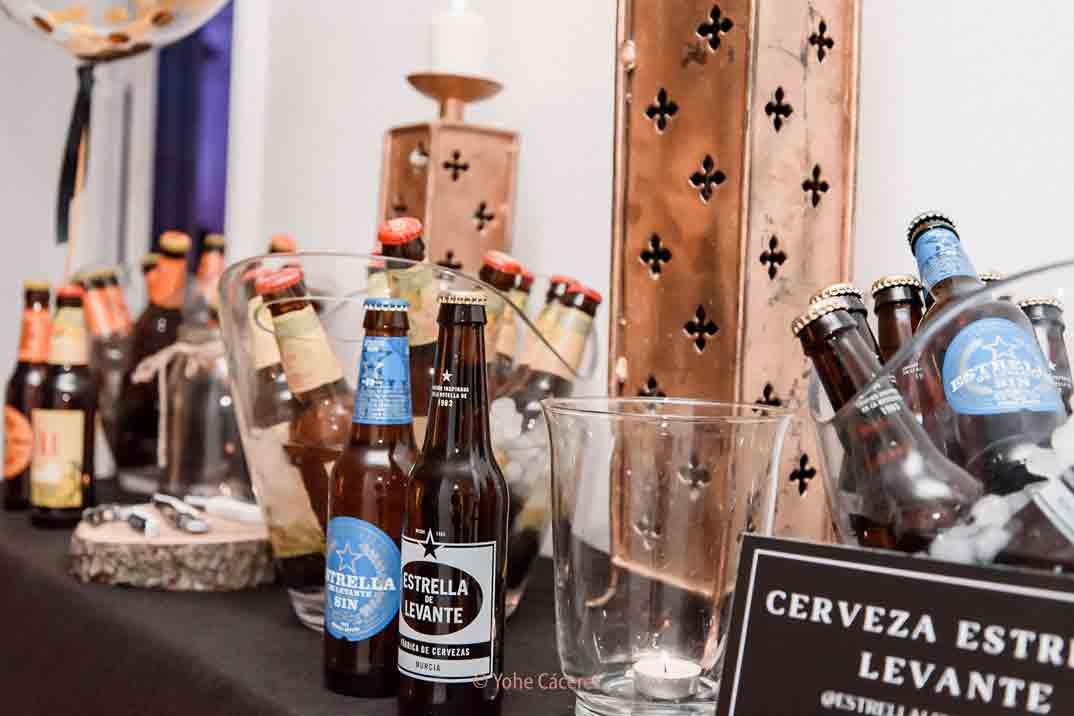 barbireando-ruta-sabores-cervezas