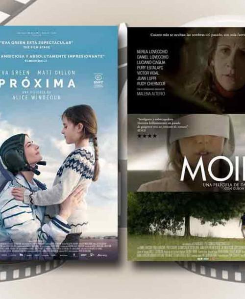Estrenos de Cine de la Semana… 13 de Diciembre 2019