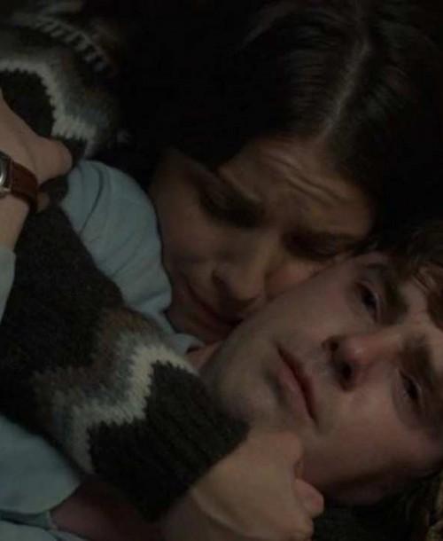"""""""The Good Doctor"""" – 3×10: El duro encuentro de Shaun con sus padres"""