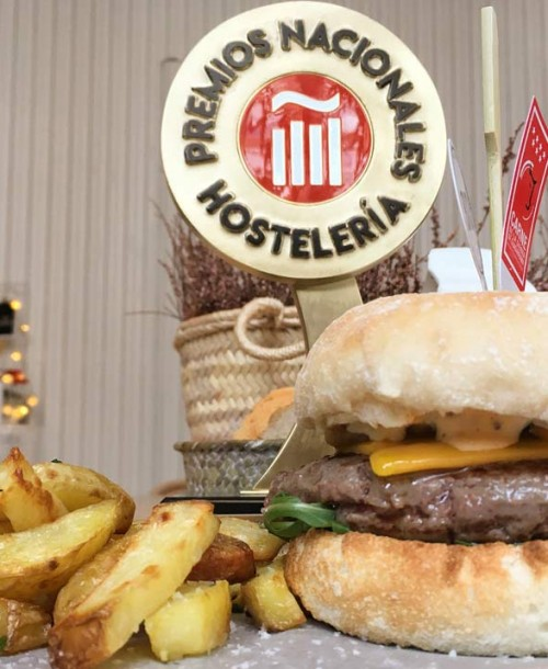 K&Co – La mejor gastronomía sostenible en Las Tablas ¿Quién dijo que comer sano es aburrido?
