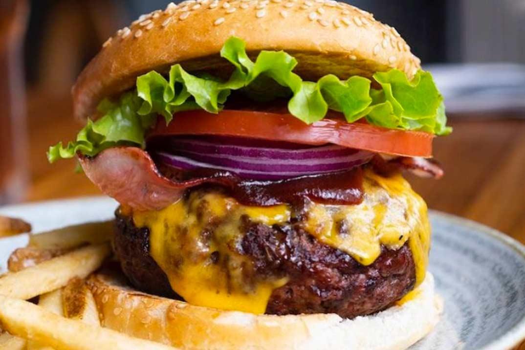 new-york-burger-hamburguesa-clasica