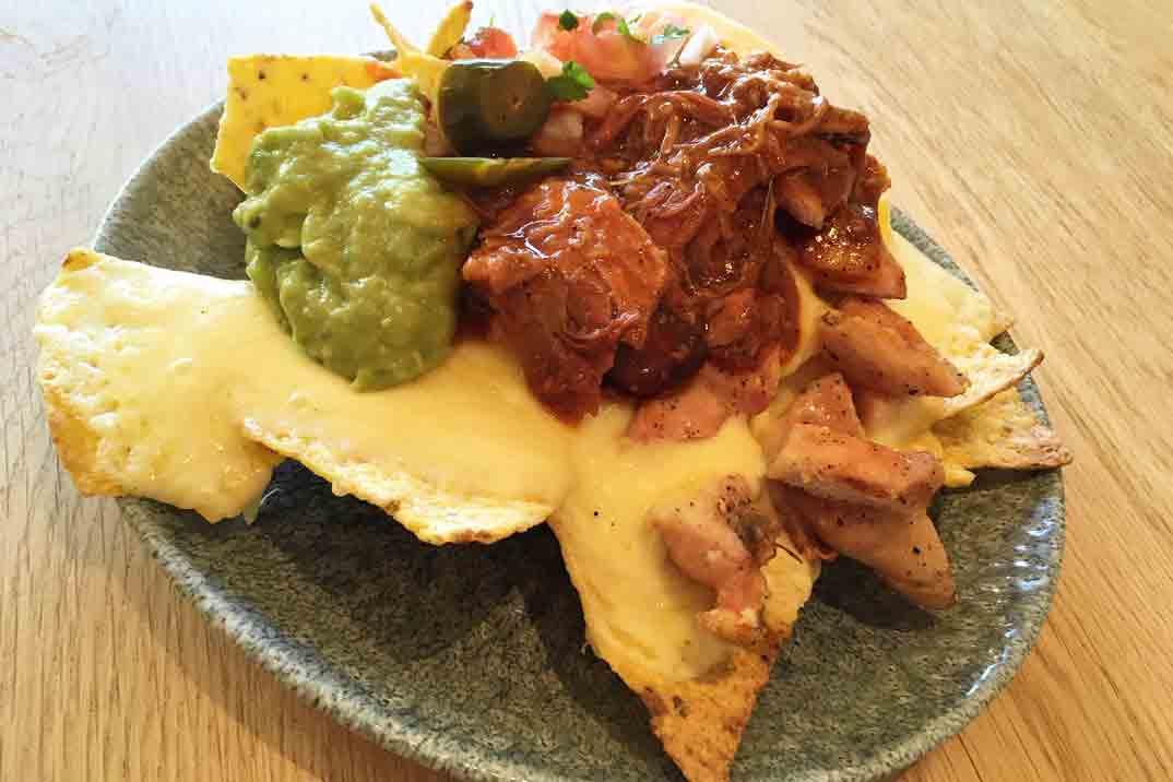 new-york-burguer-nachos