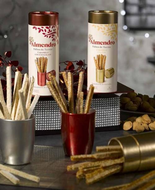 Vuelve el anuncio más esperado de cada Navidad con El Almendro