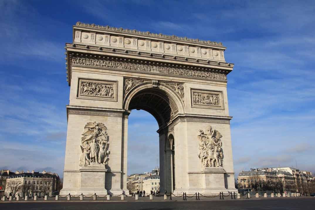 paris-arco-triunfo