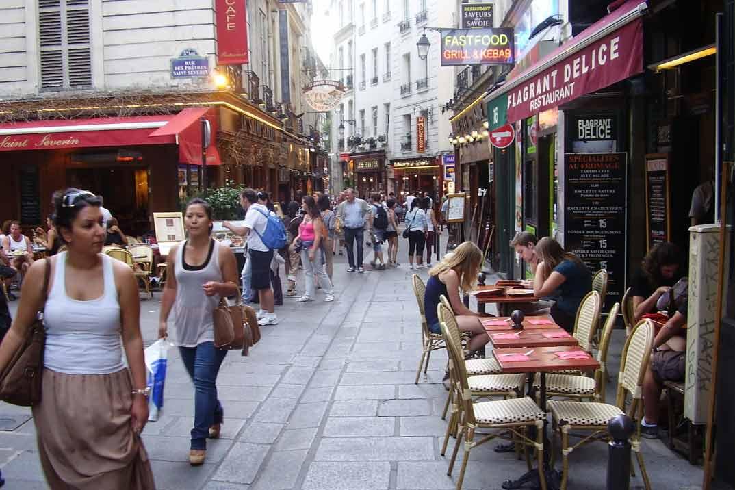 paris-compras-latino