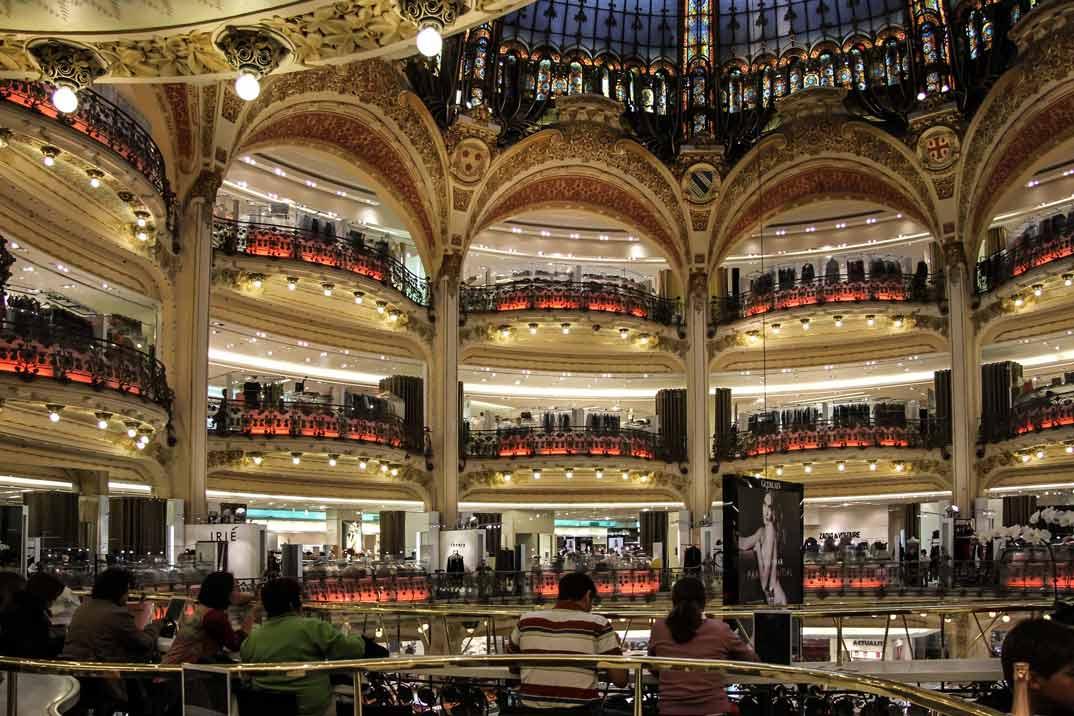 paris-galeria-lafayette