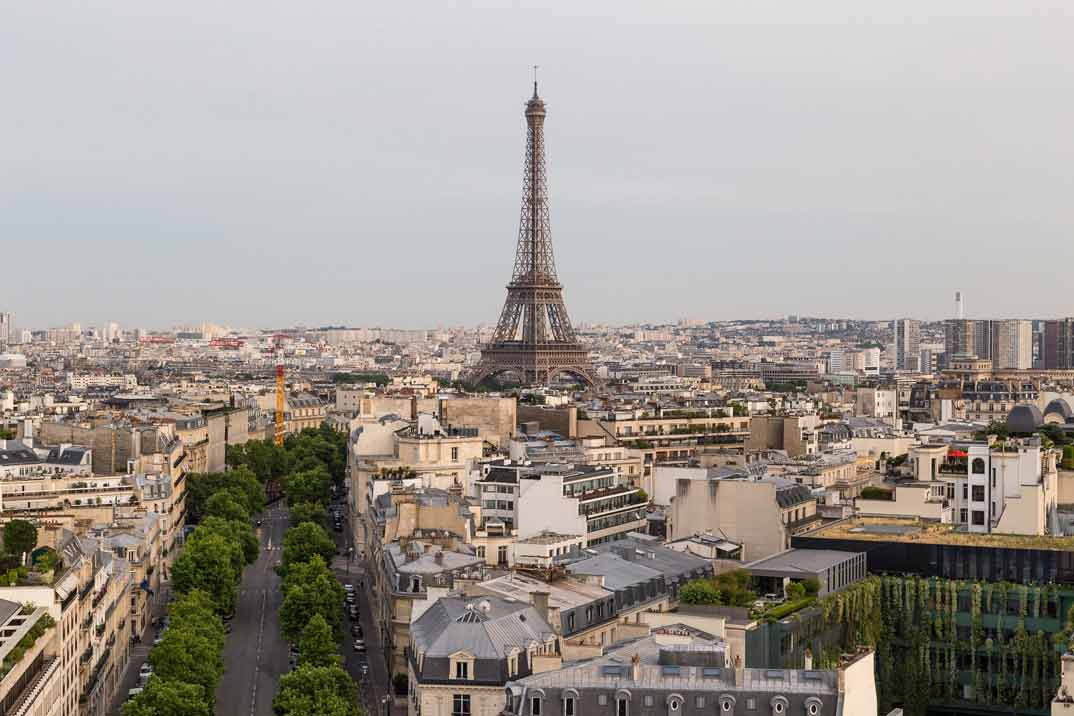 paris-torre-eiffel-portada