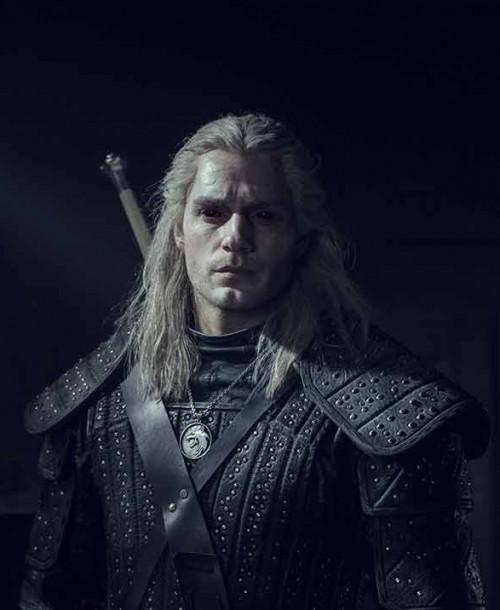 'The Witcher' Segunda temporada – Fecha de estreno y Trailer
