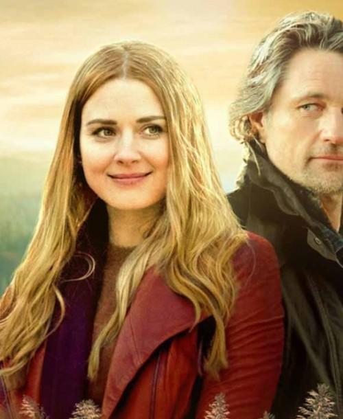 """""""Virgin River"""" la serie de Netflix tendrá temporada 2"""