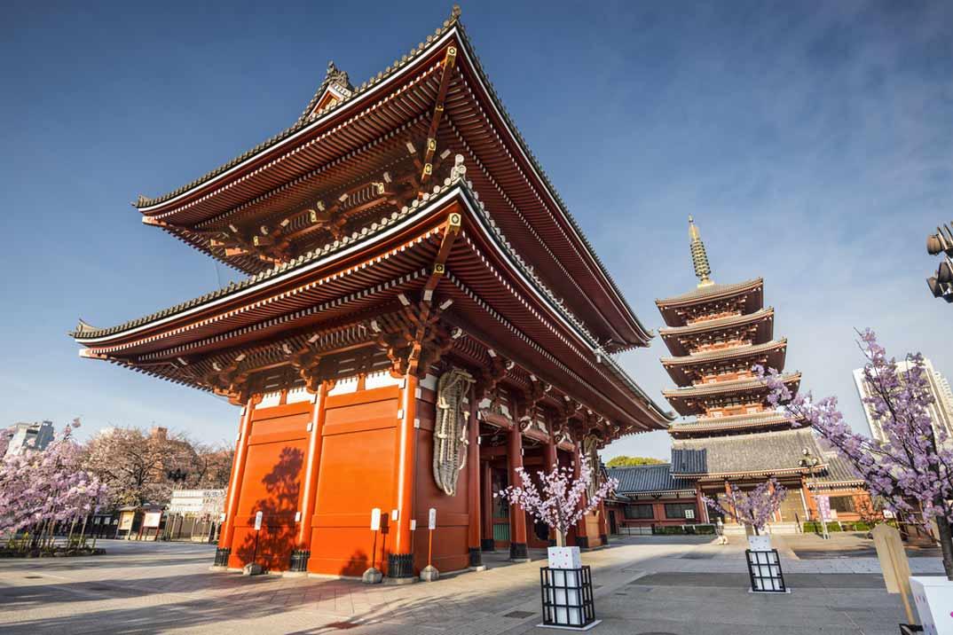 visita-japon