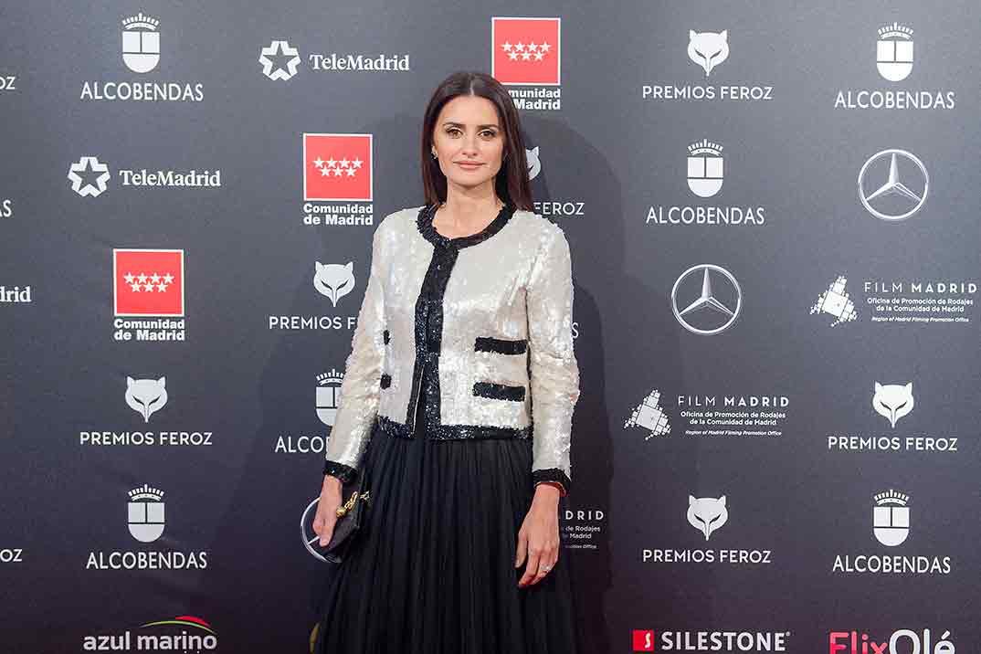 Premios Feroz 2020: Lo mejor y lo peor de la alfombra roja