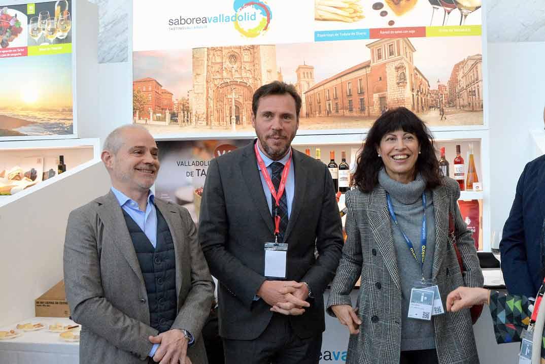 Valladolid-Alcalde-y-Concejala