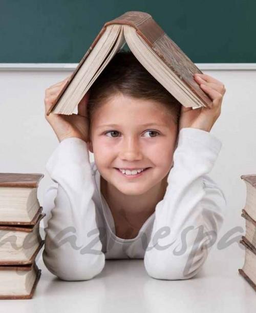 «Aprender a vivir» – ¿Asignatura pendiente en la escuela?